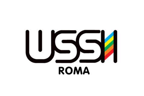 Ussi Roma